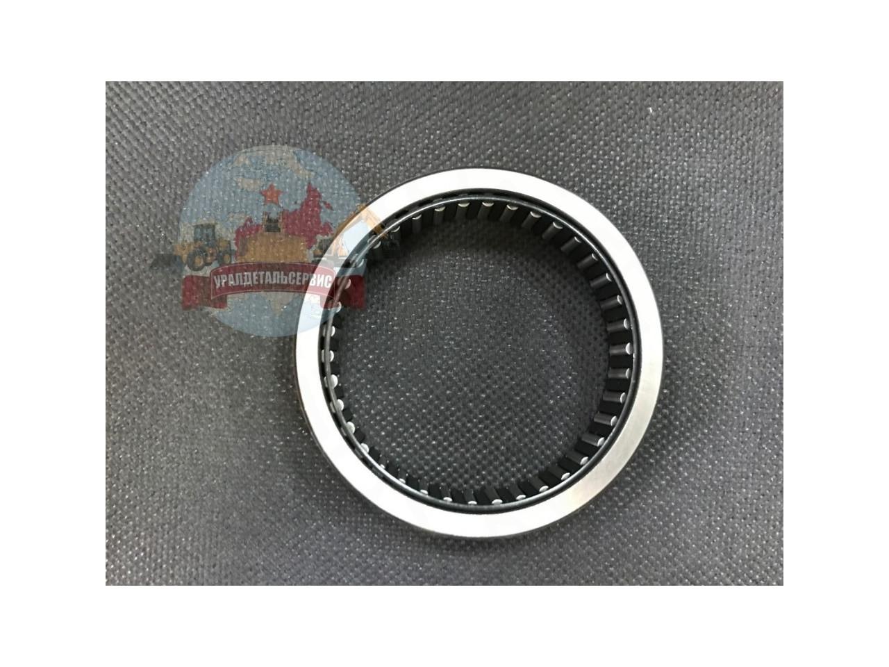 Подшипник муфты 150-09-13200 Komatsu D355C-3