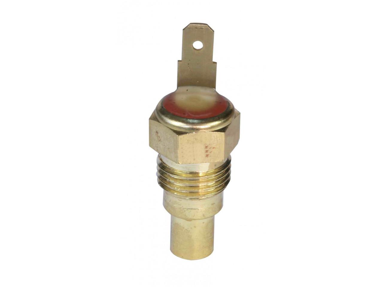 Датчик температру жидкости 4BD1