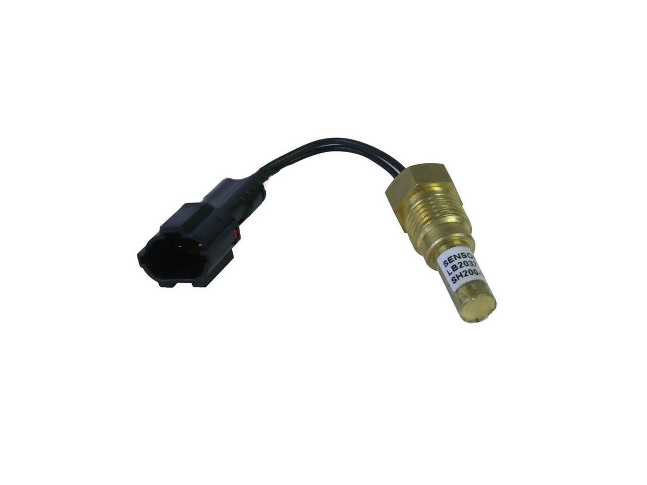 Датчик температру жидкости SH200-3