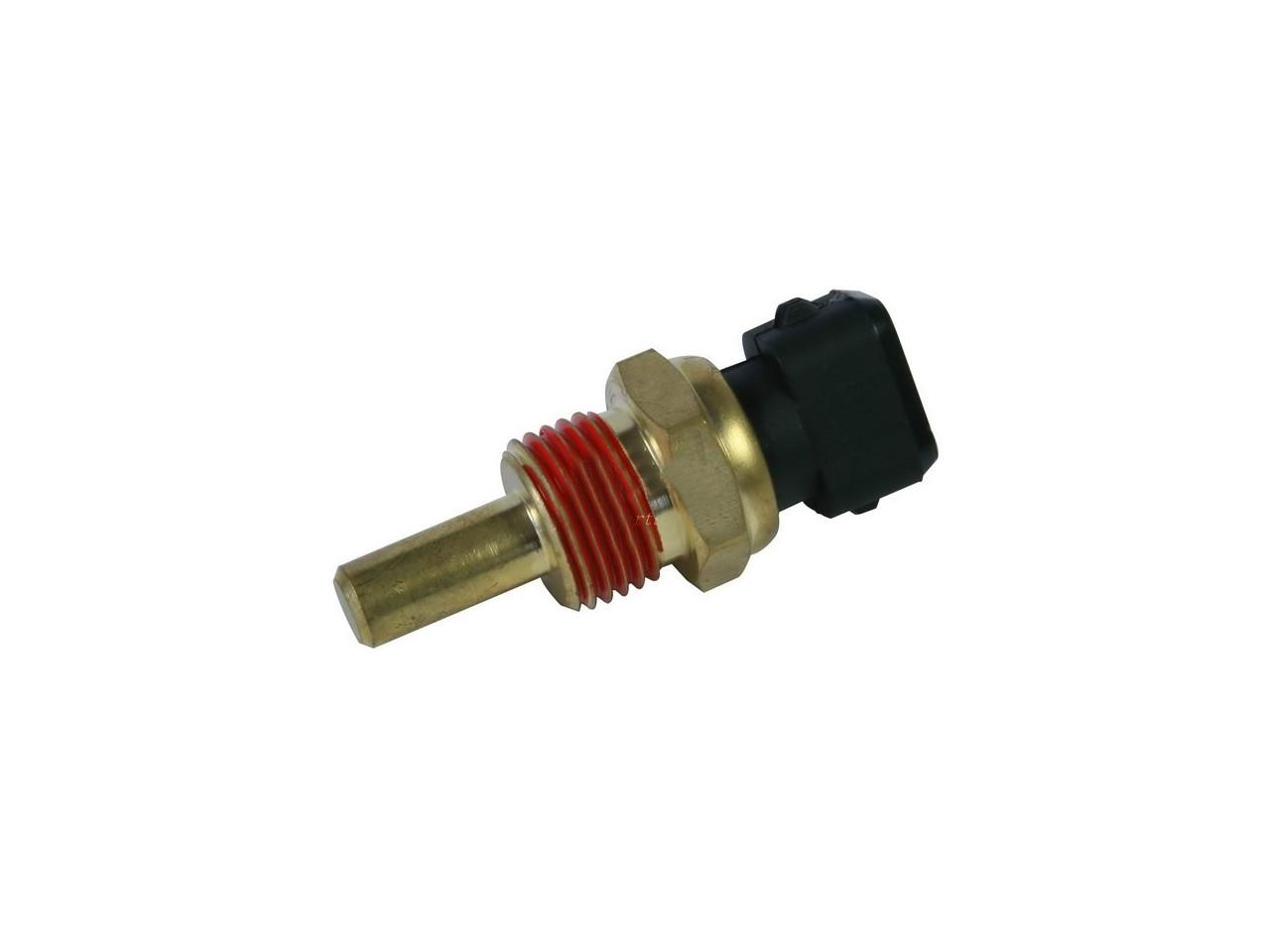 Датчик температру жидкости DH220-5