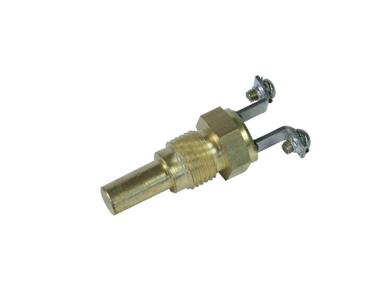 Датчик температру жидкости 5I-7578/34390-00800/2979314