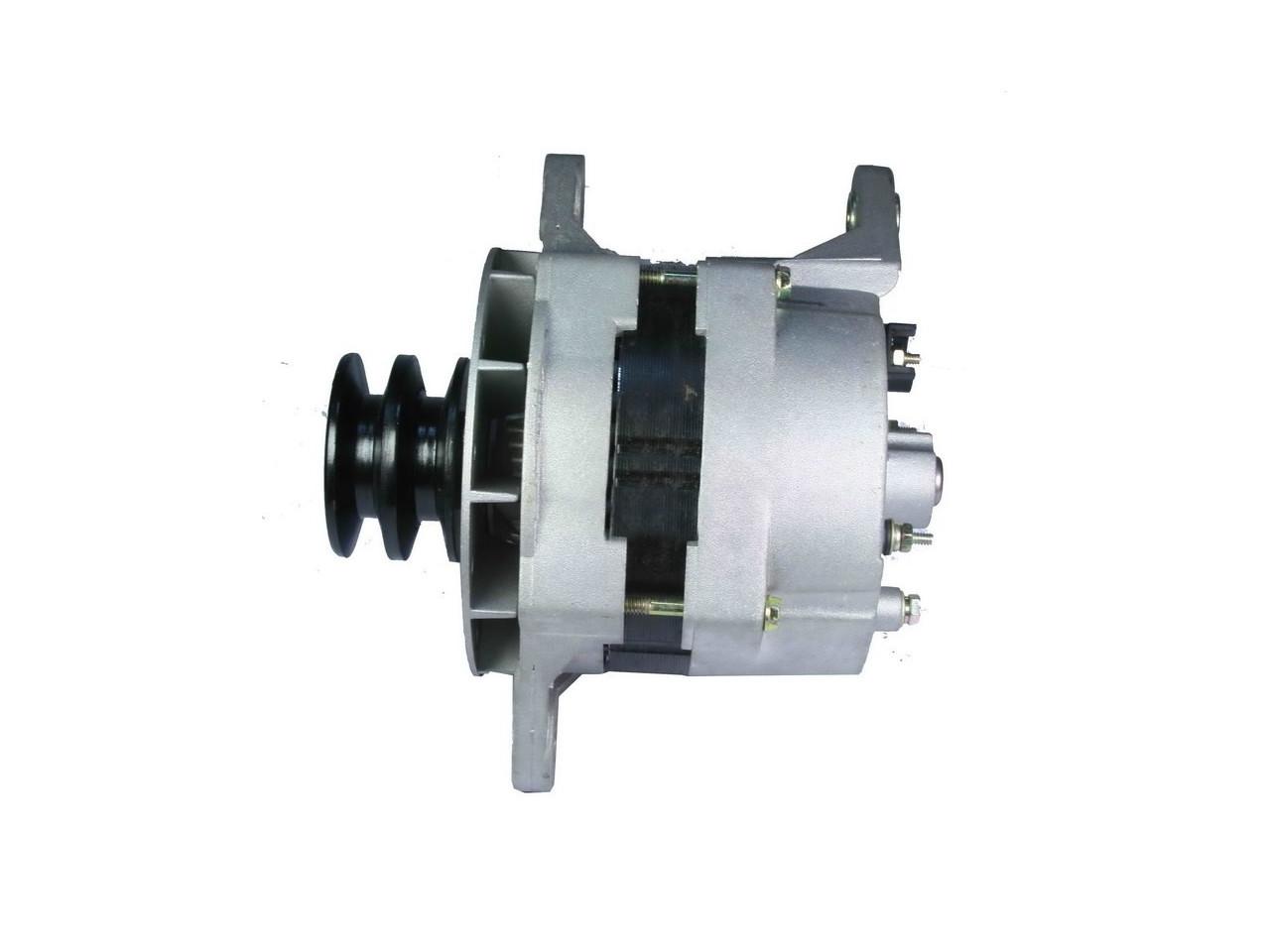 Генератор переменного тока ME070120/A2T72986
