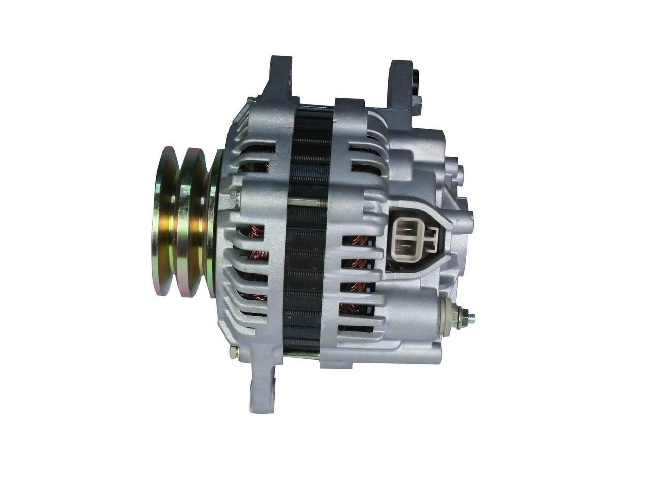 Генератор переменного тока ME088887 A3TN5399
