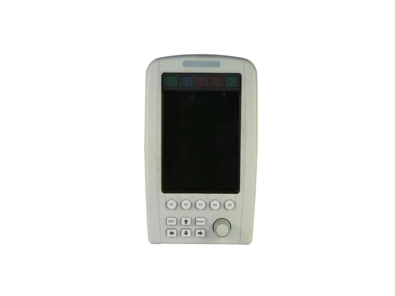 Монитор 135-215-330 SANY