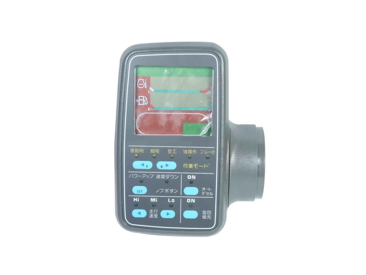 Монитор 7834-70-6003/7834-77-3002 Komatsu