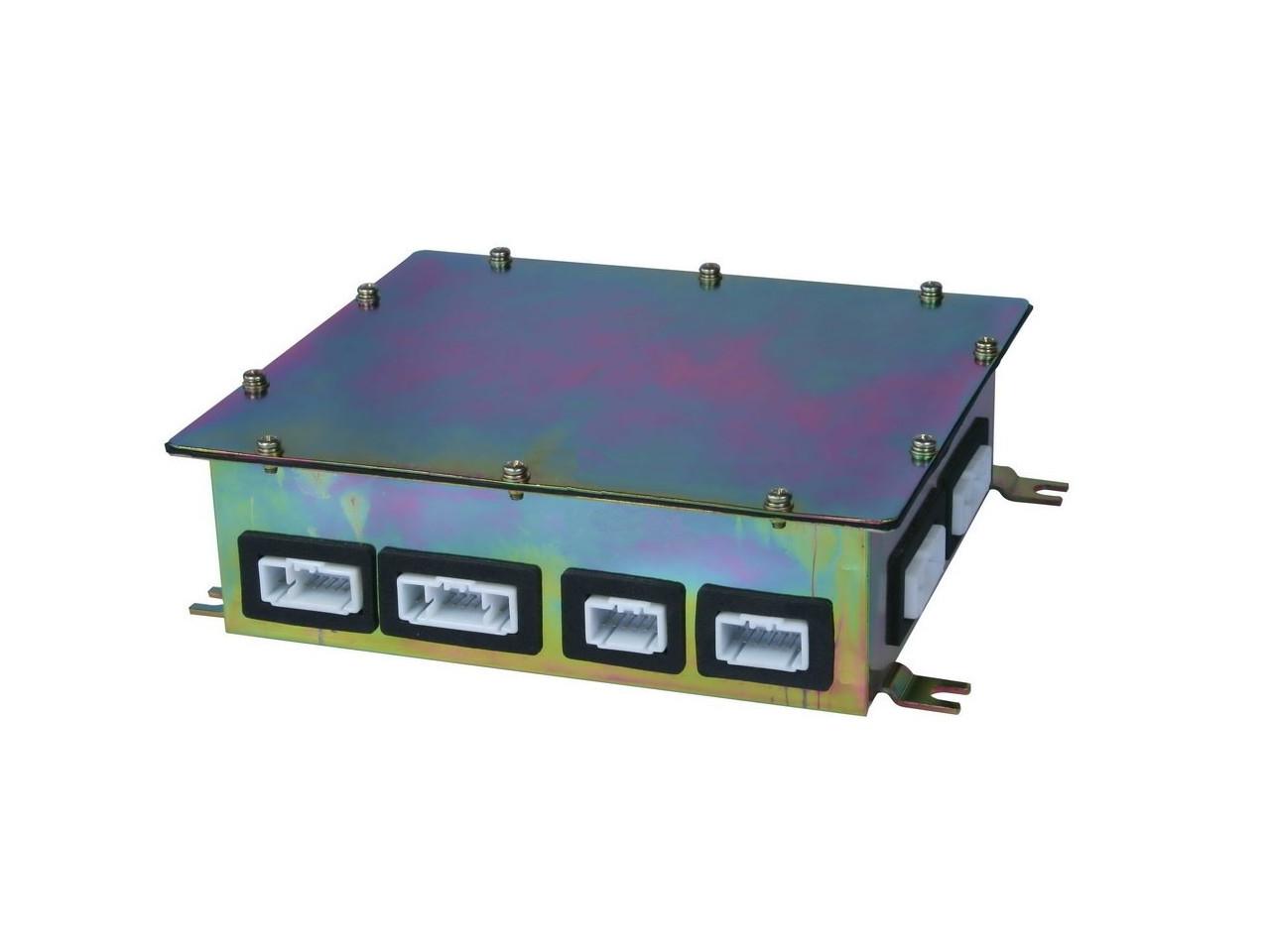Контроллер KATO820-3