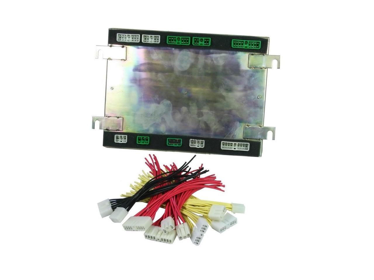 Контроллер SH200A1/A2 Sumitomo