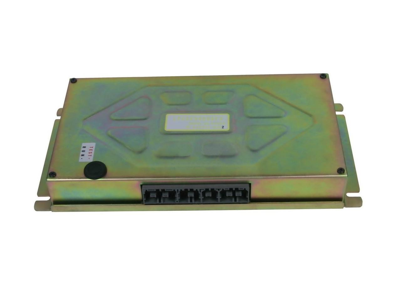 Контроллер LP22E00006F3 Kobelco