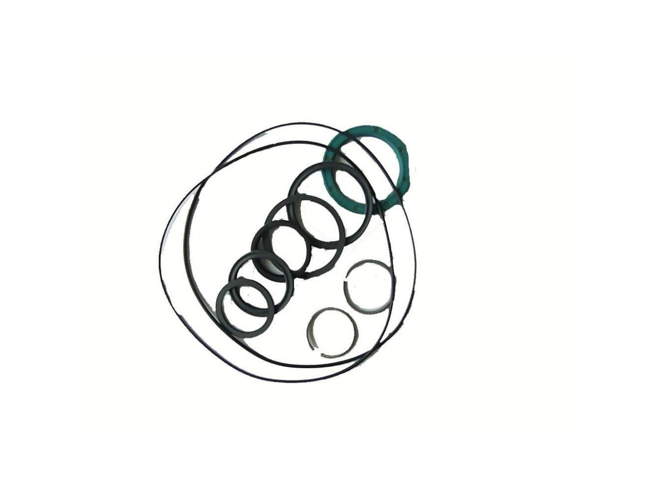 Ремкомплект гидроцилиндра А121.43.01.000-01